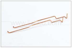 lizhou spring Line forming_9118