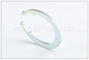 lizhou spring precision stamping products_9279