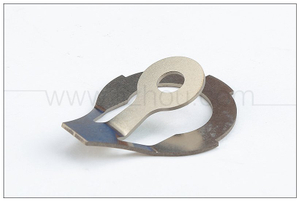 lizhou spring precision stamping products_9310