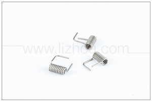 lizhou spring Torsion spring_1179