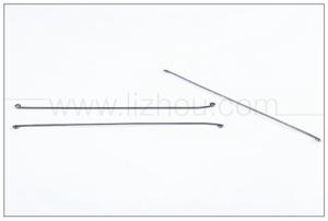 lizhou spring Line forming_1100
