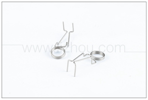 lizhou spring Torsion spring_1158