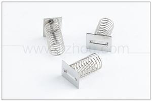 lizhou spring Assembly product_9884