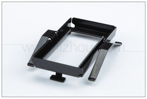 lizhou spring precision stamping products_9217