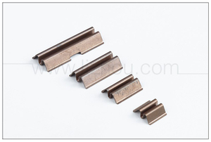 lizhou spring four-side products_8636
