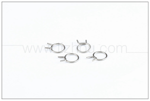 lizhou spring Torsion spring_1177