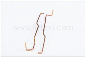 lizhou spring Line forming_9117